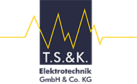 TSK Elektrotechnik